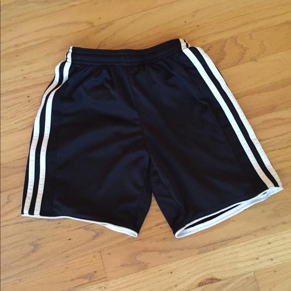 6fe1407da21d adidas Other - Adidas climacool sports shorts girls 10-12